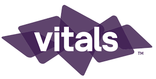 Vitals Reviews