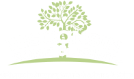 Wisconsin Bone and Joint, SC Logo