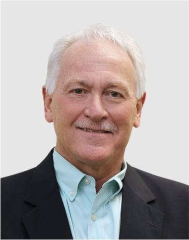 Dr. Dale Bauwens MD Image
