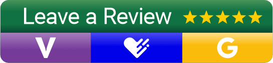 https://www.wiscboneandjoint.com/physician/stephen-robbins-md/?leave-a-review